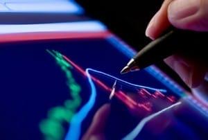 Иссл рынка