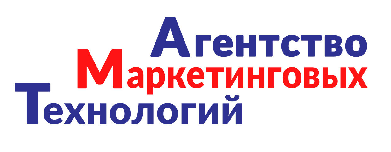 Реклама, маркетинг в Крыму